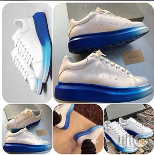 Original Classic Sneaker For Classic Men   Shoes for sale in Lagos State, Lagos Island (Eko)