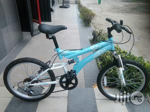 20 Inches Children Bicycle | Toys for sale in Bayelsa State, Yenagoa