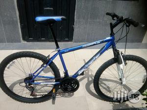 MT Adult Sport Bicycle | Sports Equipment for sale in Lagos State, Surulere