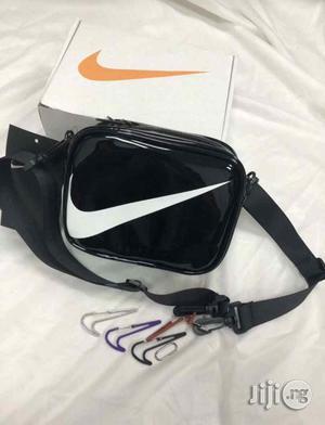 Nike Shoulder Crossbag   Bags for sale in Lagos State, Lagos Island (Eko)