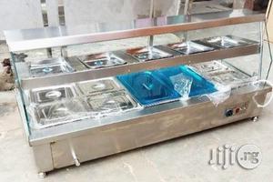 New Bain Marie | Restaurant & Catering Equipment for sale in Lagos State, Lekki