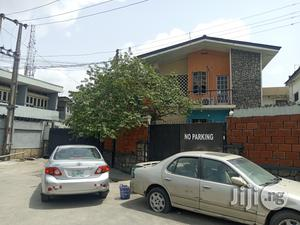 Block Of Flat For Sale | Houses & Apartments For Sale for sale in Lagos State, Surulere
