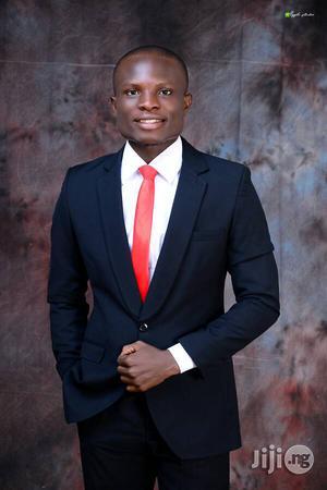 Website Designer | Healthcare & Nursing CVs for sale in Lagos State, Isolo