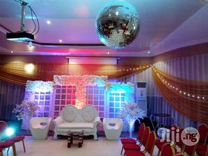 Wedding Decoration | Party, Catering & Event Services for sale in Lagos State, Lagos Island (Eko)