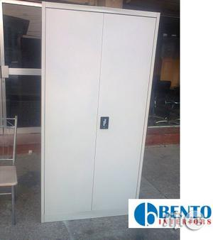 Metal Office Cabinet | Furniture for sale in Lagos State, Lekki