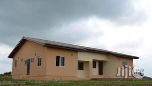 Furnished New 3bedrooms Semi Detached Bungalow At Chois Estate Agbowa | Houses & Apartments For Sale for sale in Lagos State, Ikorodu