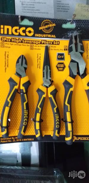 Set of Plier   Hand Tools for sale in Lagos State, Lagos Island (Eko)