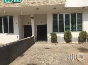 Lovely 3 Bed Room Terrace Duplex At Arepo Citi View Estate With Accessible Road Network | Houses & Apartments For Rent for sale in Ogun State, Obafemi-Owode