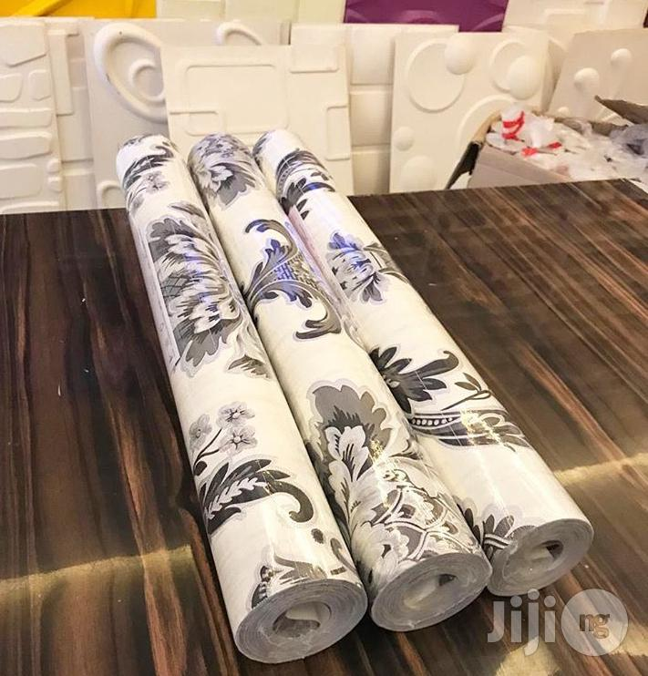 Wallpapers | Home Accessories for sale in Yaba, Lagos State, Nigeria