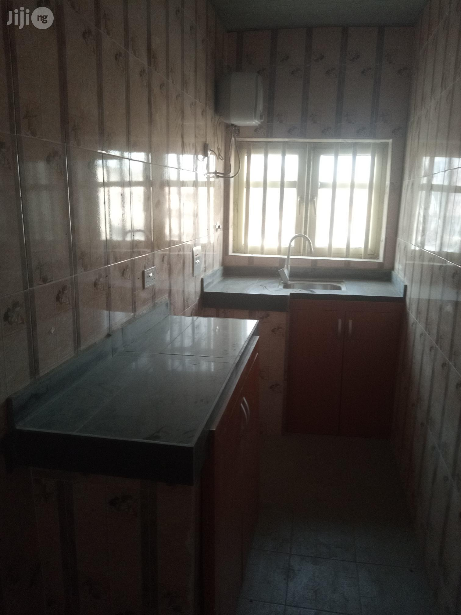 Newly Mini Flat for Rent   Houses & Apartments For Rent for sale in Surulere, Lagos State, Nigeria