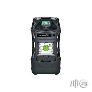 Msa Msa Altair 5X Multigas Detector   Safetywear & Equipment for sale in Lagos State, Lagos Island (Eko)
