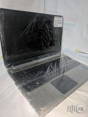 Laptop HP Pavilion Dv6 4GB Intel Core I3 HDD 500GB | Laptops & Computers for sale in Abuja (FCT) State, Wuse