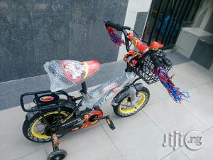 U Link Children Bicycle 12 Inches | Toys for sale in Abuja (FCT) State, Utako