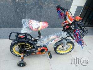 Children Bicycle Age 2 to 7   Toys for sale in Rivers State, Port-Harcourt