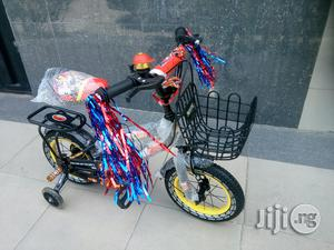 Age 2to7 Children Bicycle   Toys for sale in Imo State, Owerri