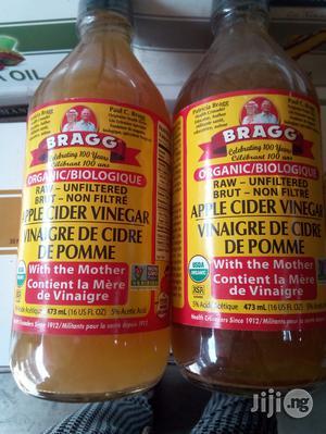 Apple Cider Vinegar | Meals & Drinks for sale in Lagos State