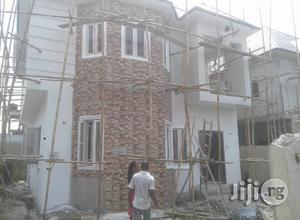 New 4bedroom Duplex In Peter Odili Rd PH For Sale | Houses & Apartments For Sale for sale in Rivers State, Port-Harcourt