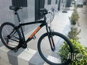 Sport Bicycle | Sports Equipment for sale in Abuja (FCT) State, Central Business District