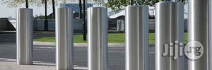 Bollards Access Control System In Isolo | Computer & IT Services for sale in Lagos State, Isolo