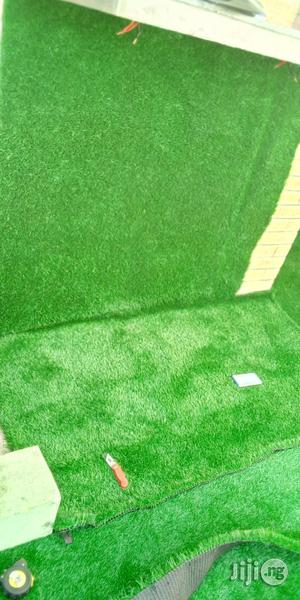 Artificial Green Grass In Lagos Nigeria   Landscaping & Gardening Services for sale in Lagos State, Ikeja