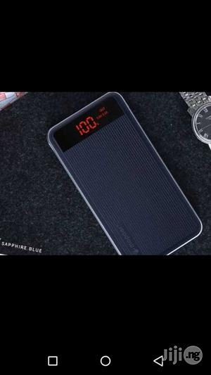 20,000 Mah Quality Power Bank   Accessories for Mobile Phones & Tablets for sale in Lagos State, Agboyi/Ketu