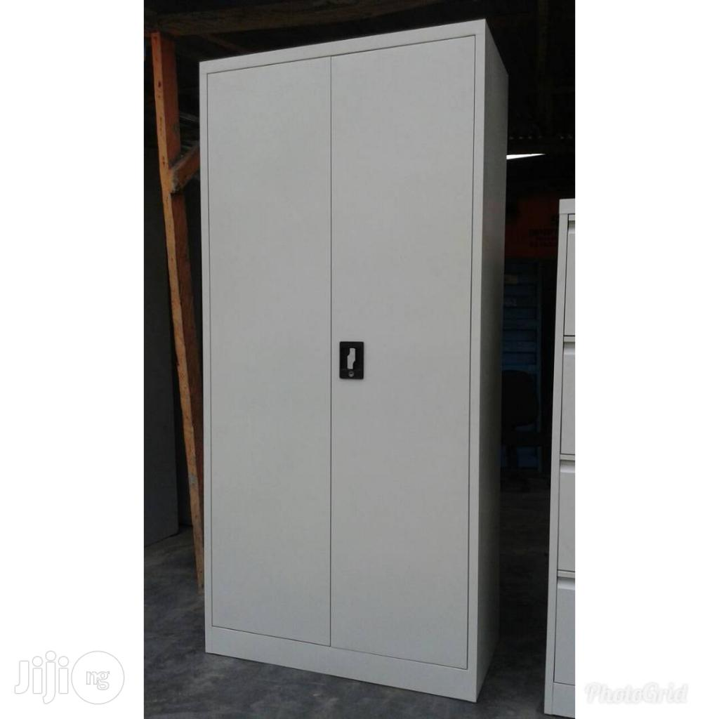 Imported Quality Full Height Metal Filling Cabinet