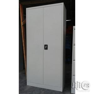 Imported Quality Full Height Metal Filling Cabinet | Furniture for sale in Lagos State, Ojo