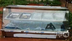 Quality Food Warmer | Restaurant & Catering Equipment for sale in Lagos State, Ojo