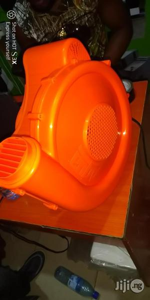 Industrial Air Blower | Manufacturing Equipment for sale in Lagos State, Ojo