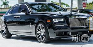 New Rolls-Royce Ghost 2019   Cars for sale in Lagos State, Lekki