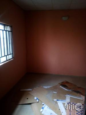 3 Bedroom Flat to Let by Maryland   Houses & Apartments For Rent for sale in Anambra State, Awka