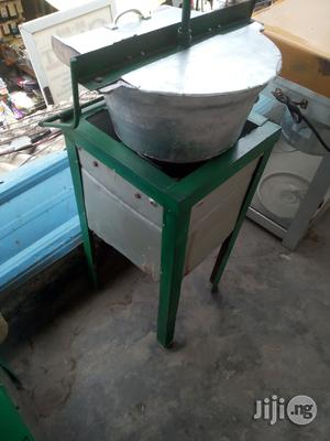 Gas Local Popcorn Machine   Restaurant & Catering Equipment for sale in Lagos State, Ojo