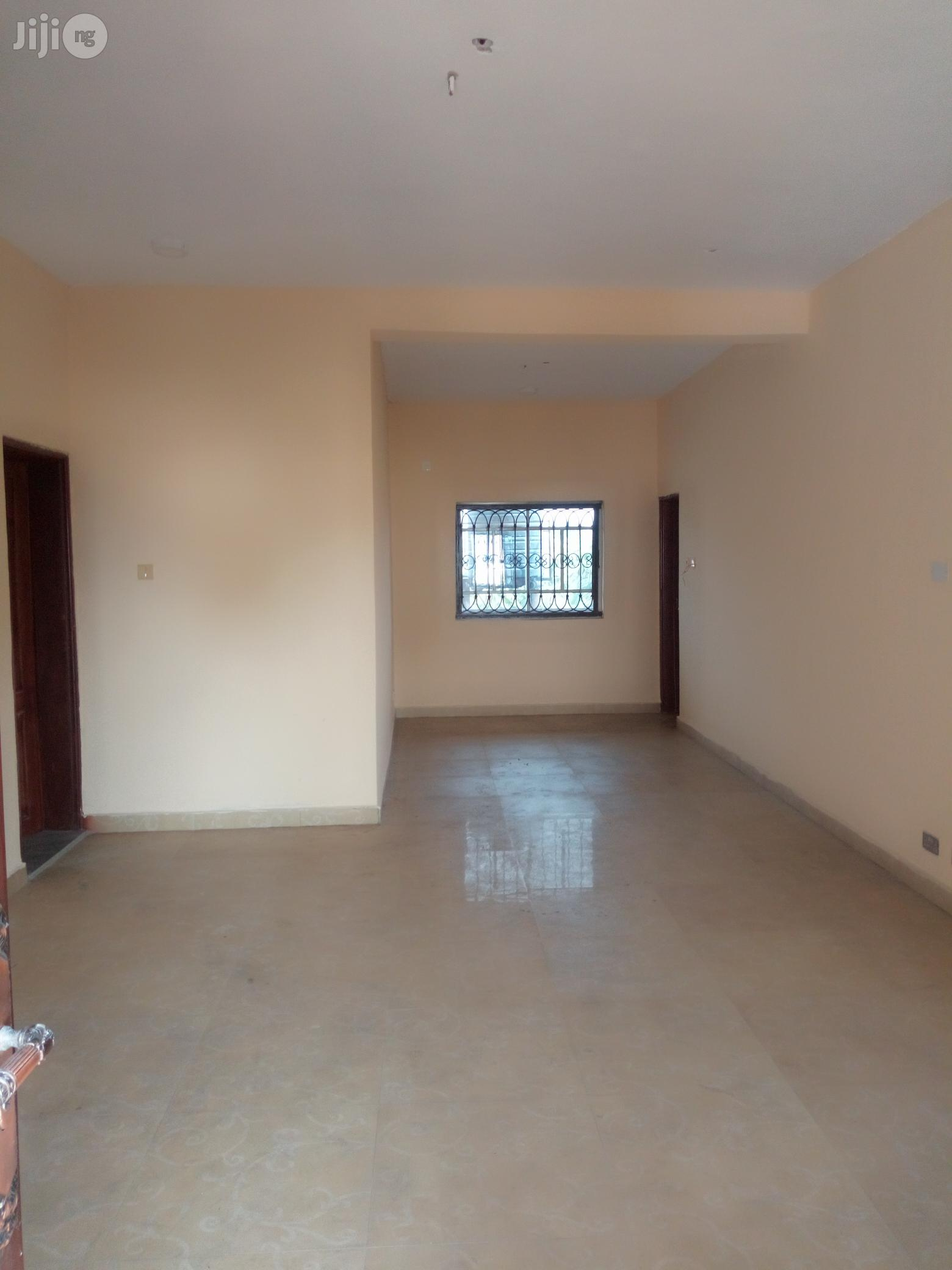 Brand New 2bedroom With Federal Light at NTA Rd PH   Houses & Apartments For Rent for sale in Port-Harcourt, Rivers State, Nigeria