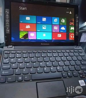 Laptop Lenovo IdeaPad S10-3 2GB Intel Core M 160GB | Laptops & Computers for sale in Abuja (FCT) State, Durumi