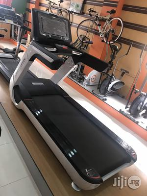 Commercial Treadmill | Sports Equipment for sale in Lagos State, Agboyi/Ketu