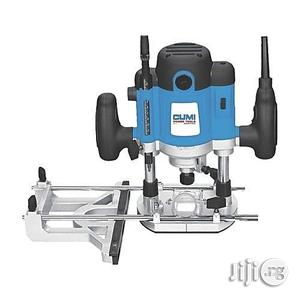 Router Machine For Wood Work   Electrical Hand Tools for sale in Lagos State, Lagos Island (Eko)