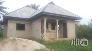 3 Bedrooms Bungalow 4 Sale | Houses & Apartments For Sale for sale in Akwa Ibom State, Uyo