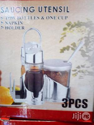 Saucing Utensil   Kitchen & Dining for sale in Abuja (FCT) State, Wuse