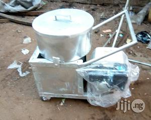 Fufu Pounder Machine   Manufacturing Equipment for sale in Lagos State, Ojo