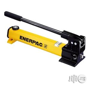 High Quality ENERPAC Pump 10,000psi | Safetywear & Equipment for sale in Lagos State, Ojo
