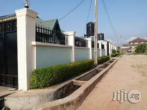 Just 2 Occupant 2 Bedroom Flat to Let   Houses & Apartments For Rent for sale in Lagos State, Ikorodu
