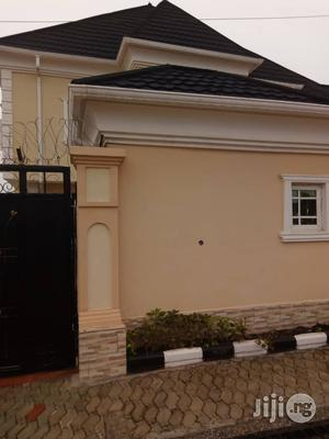New & Clean 2 Bedroom At Progress Estate Baruwa Ipaja For Rent. | Houses & Apartments For Rent for sale in Lagos State, Ipaja