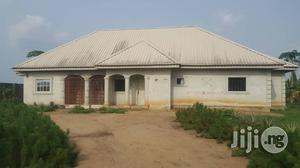 Bungalow For Sale   Houses & Apartments For Sale for sale in Akwa Ibom State, Uyo