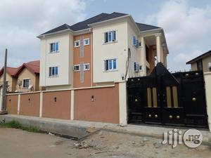 Furnished 3bdrm House in Alimosho for Sale   Houses & Apartments For Sale for sale in Lagos State, Alimosho