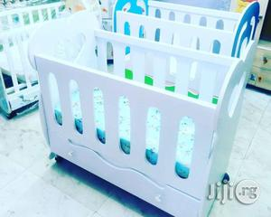Baby Bed Cot   Children's Furniture for sale in Lagos State, Lagos Island (Eko)