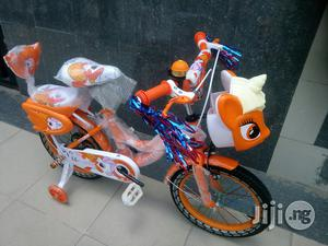 Brandnew Children Bicycle   Toys for sale in Imo State, Owerri