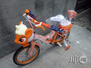 Children Bicycle Brand New | Toys for sale in Lagos State, Ikoyi