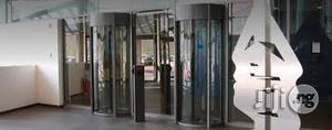 Man Trap Security Bank Door System | Safetywear & Equipment for sale in Abuja (FCT) State, Wuse