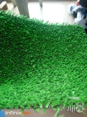 New & Quality Artificial Grass/Turf Grass Carpet.   Garden for sale in Rivers State, Obio-Akpor