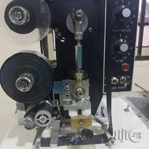 Coding Machine | Manufacturing Equipment for sale in Lagos State, Ojo
